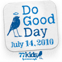 Do Good Day