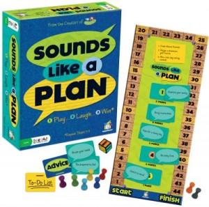soundslikeaplan