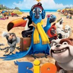 Day 2 – Win a $25 Move Theater Gift Card Courtesy of RIO