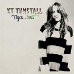 Day 4 – Win KT Tunstall's Tiger Suit Album
