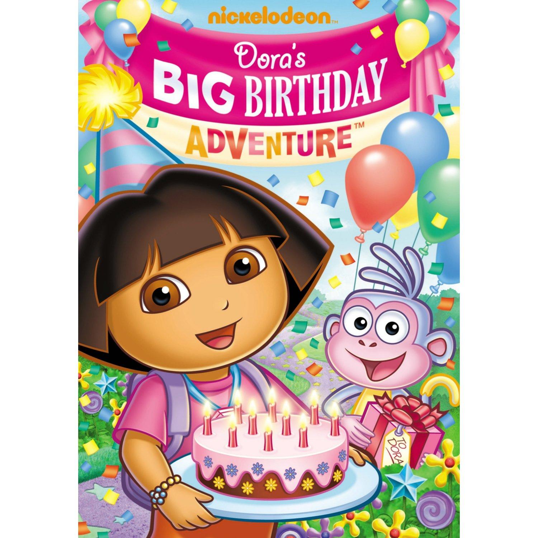 Dora's birthd... Free Wildtangent Game Download