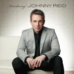Introducing Johnny Reid