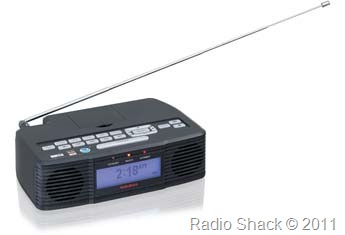 weather-radio.jpg
