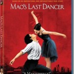 Day 32–Win a Copy of Mao's Last Dancer