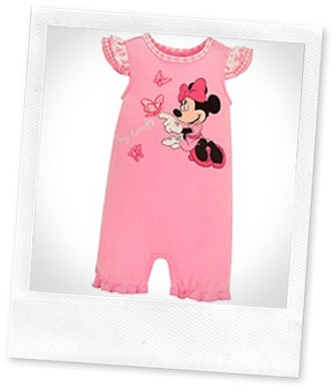 minnie-coverall_thumb.jpg