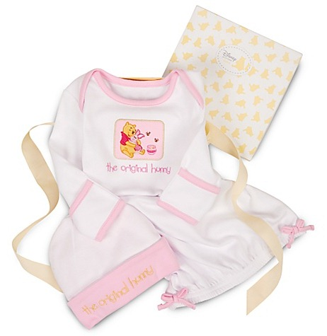 Kids clothing stores near me. Women clothing stores