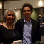 Ford, Malcolm Gladwell and Trends