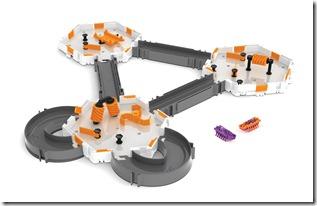 HEXBUG-Nano-Habitat-Set-with-Construct-Habitat-System_thumb.jpg