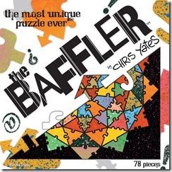 thebaffler