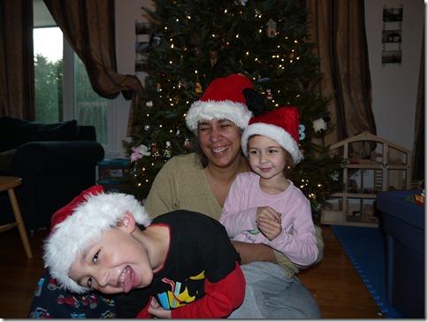 Christmas-032_thumb.jpg