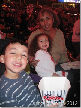 Disney On Ice 002