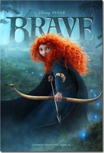 brave_thumb.jpg