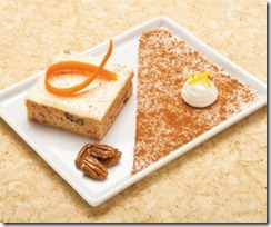 1200_Carrot_Cake_w_Pecans-3_thumb.jpg