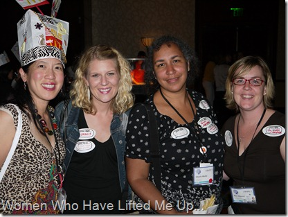 BlogHer11-191_thumb.jpg