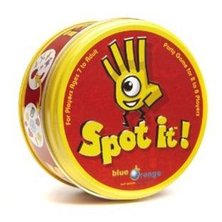 spot-it_thumb.jpg
