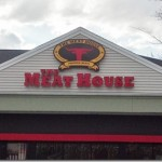 Happy Mother's Day from The Meat House (Giveaway!)