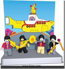 yellow_submarine_knex