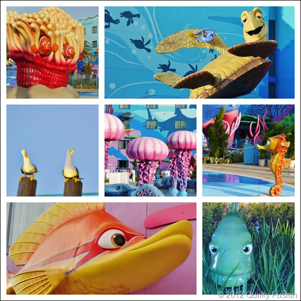ArtofAnimation-Nemo-Pool-big2