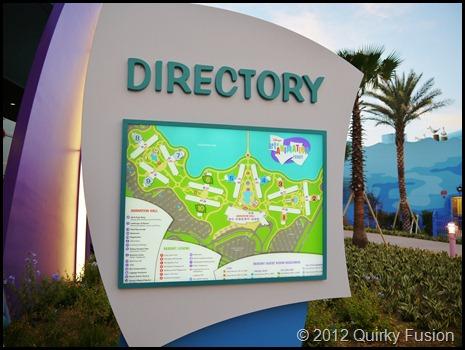 Disney-166_thumb.jpg