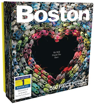 Boston_3D_Box