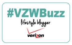 Verizon Wireless Insider