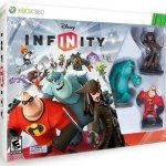 A Family-Friendly Review of Disney Infinity