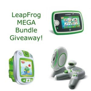 LeapFrog-Giveaway.jpg