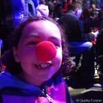 Big Apple Circus Metamorphosis Review