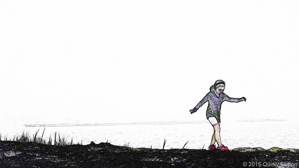 painting-chalk.jpg