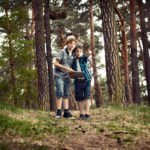Geocaching, YouTube Kids and More – Family Tech Roundup