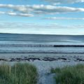 Pine-Point-Beach