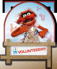 animal_volunteer