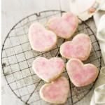 Valentine's Day – Romantic and Inexpensive Valentine's Day Gifts