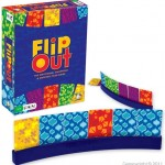 FlipOut–A Family Game Review