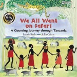 Day 35–Win $25 in Barefoot Books