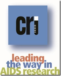 CRI logo  tag color