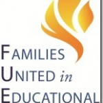 Families United in Educational Leadership Sets Higher (Ed) Expectations