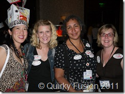 BlogHer11 191