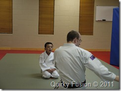 karate 002