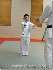 karate 011