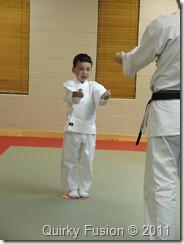 karate 012