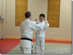 karate 017