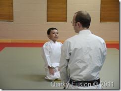 karate 021