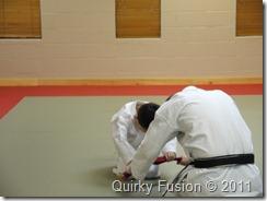 karate 029