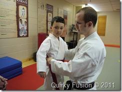 karate 031