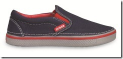 Hover Slip On for Boys