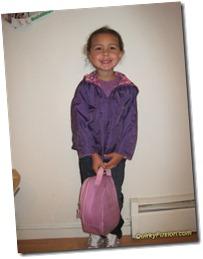 Preschool 2011 002-600-w
