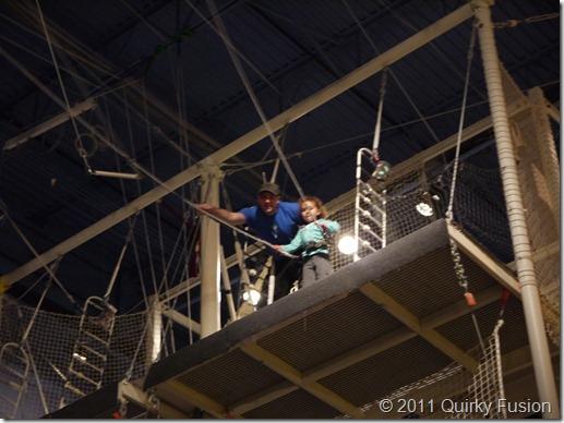 Trapeze 001