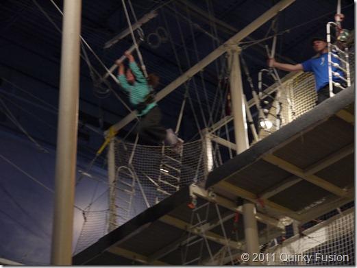 Trapeze 004