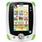 LeapFrog LeapPad Review – Adults and Kids Agree!